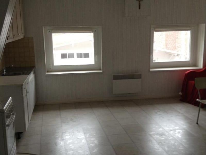 Location appartement Aire sur la lys 425€ CC - Photo 9