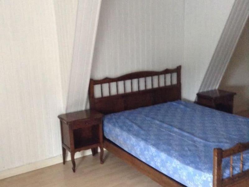 Location appartement Aire sur la lys 425€ CC - Photo 11