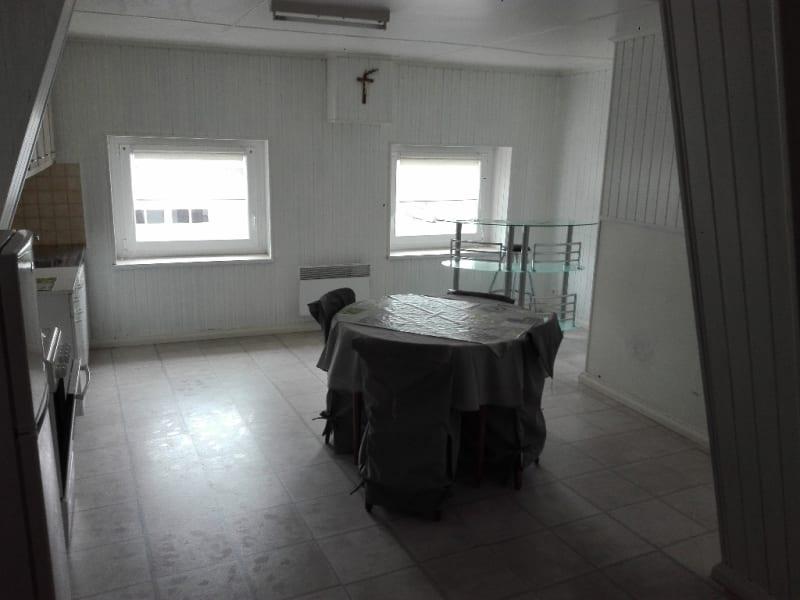 Location appartement Aire sur la lys 425€ CC - Photo 12