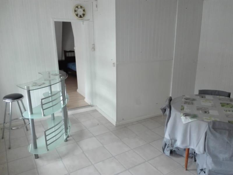 Location appartement Aire sur la lys 425€ CC - Photo 13