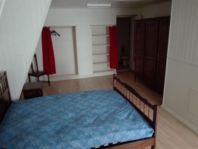 Location appartement Aire sur la lys 425€ CC - Photo 14