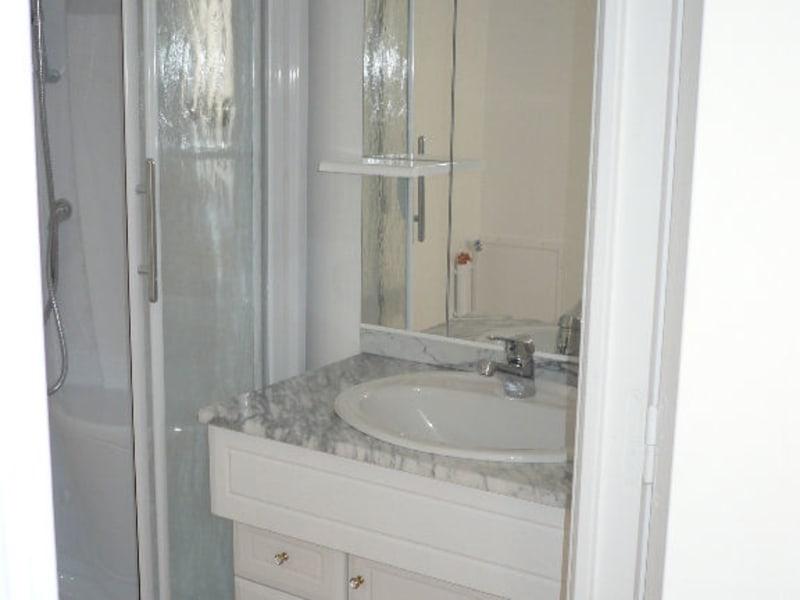 Location appartement Aire sur la lys 455€ CC - Photo 7
