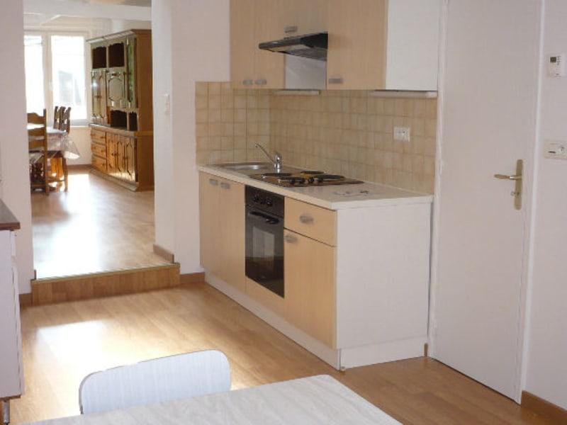 Location appartement Aire sur la lys 455€ CC - Photo 8