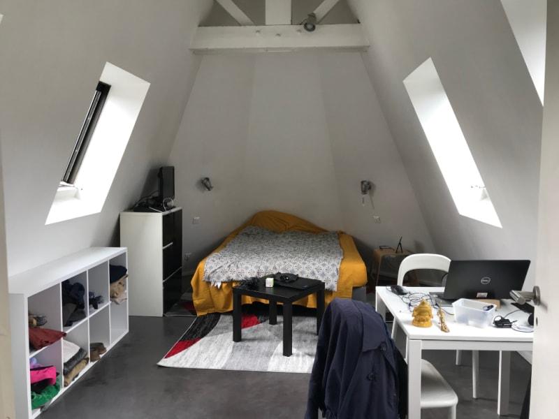Verkauf wohnung Nantes 139100€ - Fotografie 2