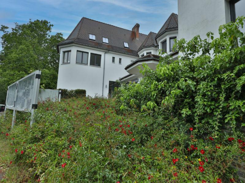 Verkauf wohnung Nantes 139100€ - Fotografie 4