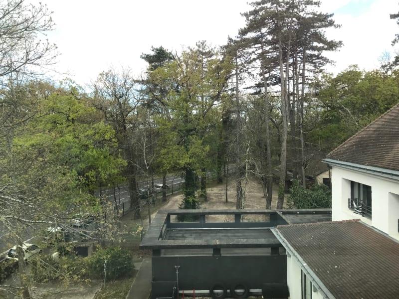 Verkauf wohnung Nantes 139100€ - Fotografie 7