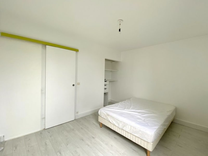 Rental apartment Colombes 1090€ CC - Picture 13