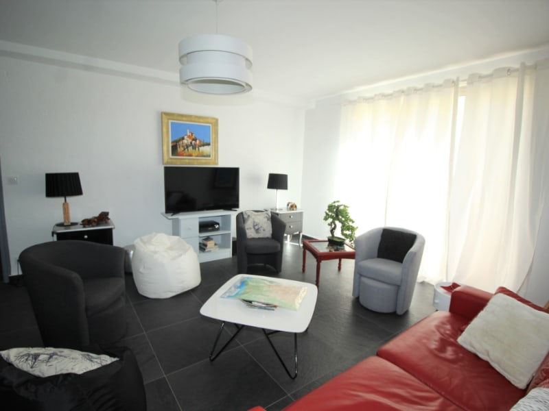 Sale apartment Port vendres 299600€ - Picture 18