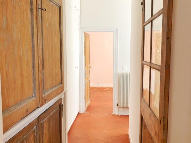 Rental apartment Versailles 1750€ CC - Picture 5