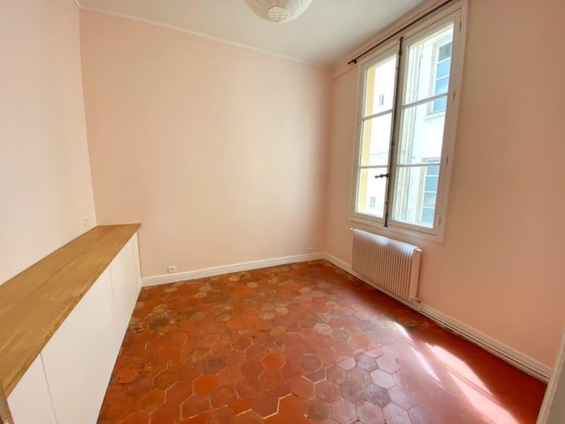 Rental apartment Versailles 1750€ CC - Picture 6