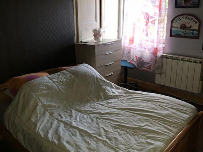 Sale house / villa Arques 100000€ - Picture 10