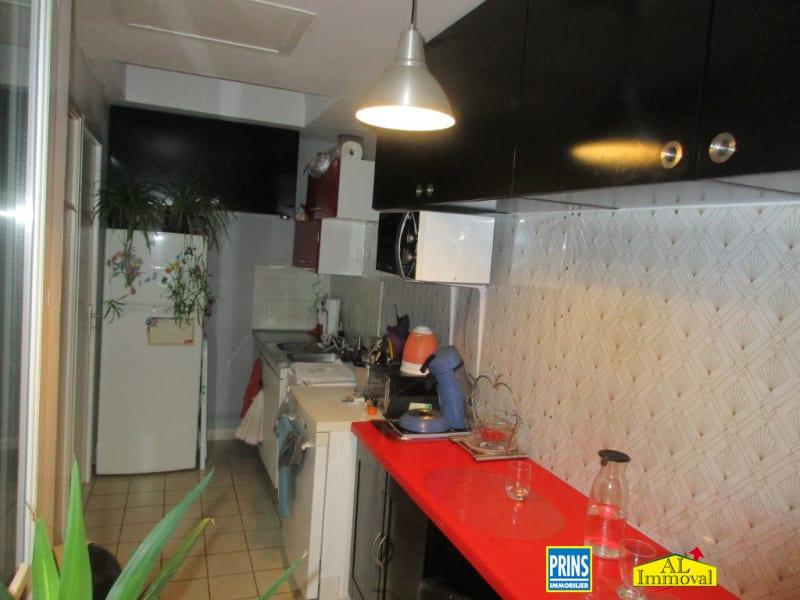 Sale house / villa Arques 105000€ - Picture 9