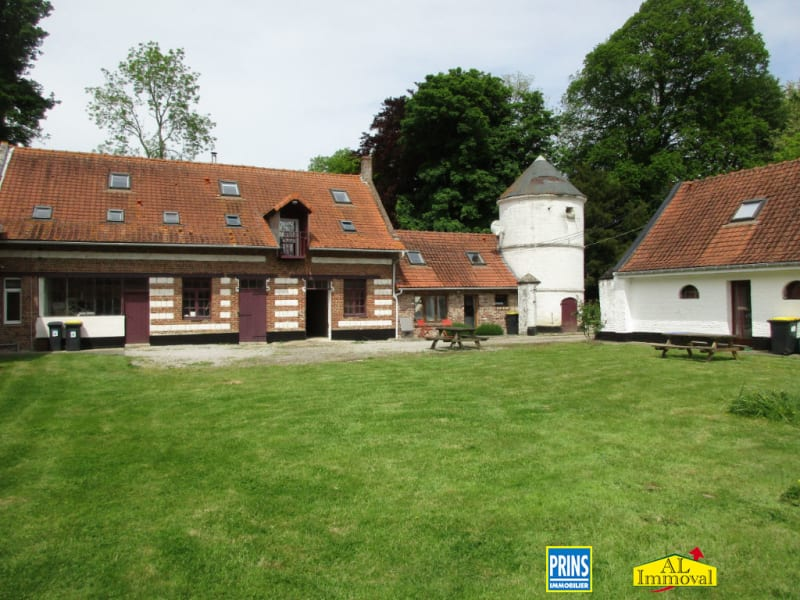 Sale house / villa Ardres 750600€ - Picture 9
