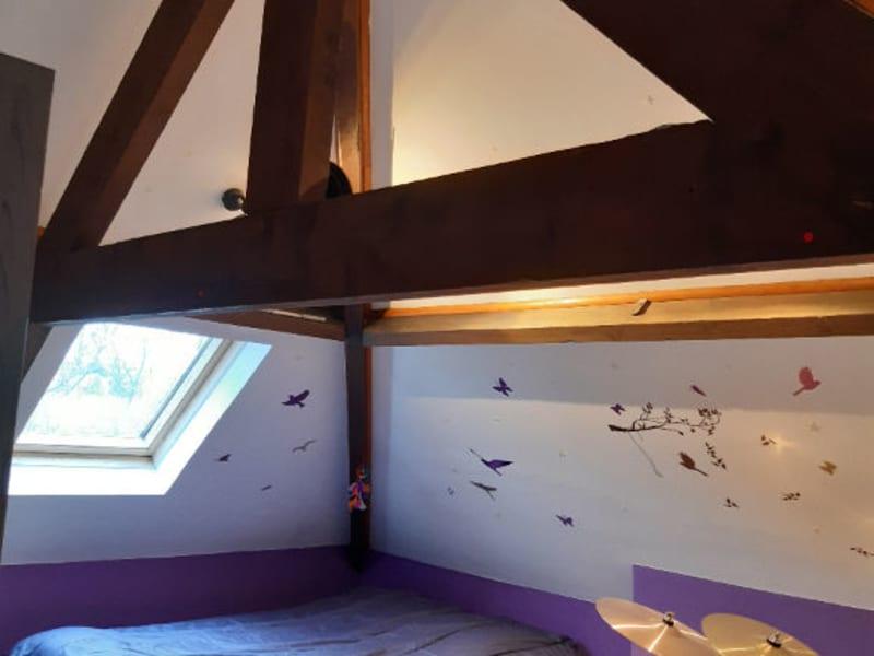Vente maison / villa Lumbres 188000€ - Photo 16