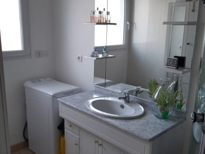 Vente maison / villa Elnes 168000€ - Photo 14