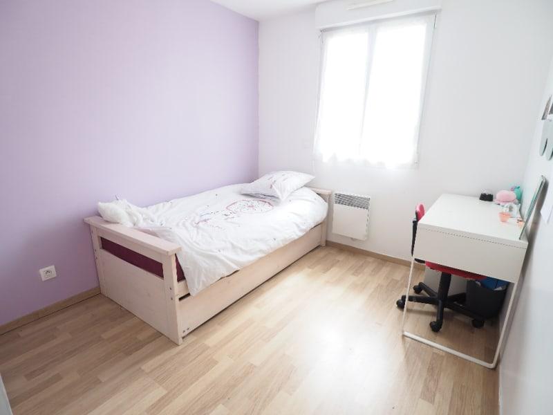 Sale house / villa Conflans sainte honorine 367500€ - Picture 6