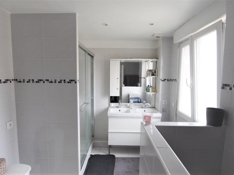 Sale house / villa Conflans sainte honorine 367500€ - Picture 8