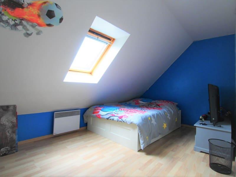 Sale house / villa Conflans sainte honorine 367500€ - Picture 9
