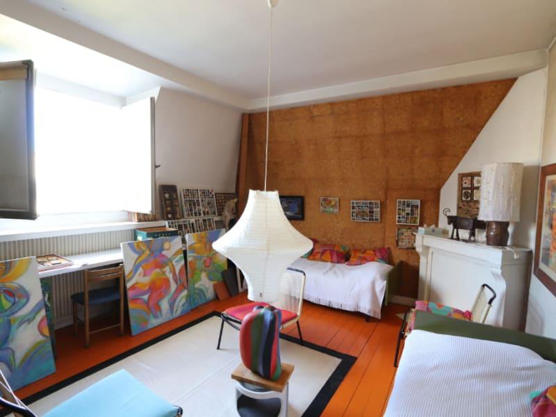 Venta  apartamento Saint germain en laye 1249000€ - Fotografía 15