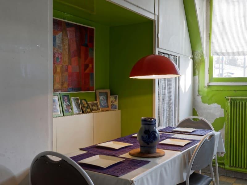 Venta  apartamento Saint germain en laye 1249000€ - Fotografía 16