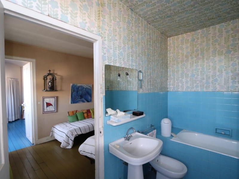Venta  apartamento Saint germain en laye 1249000€ - Fotografía 10