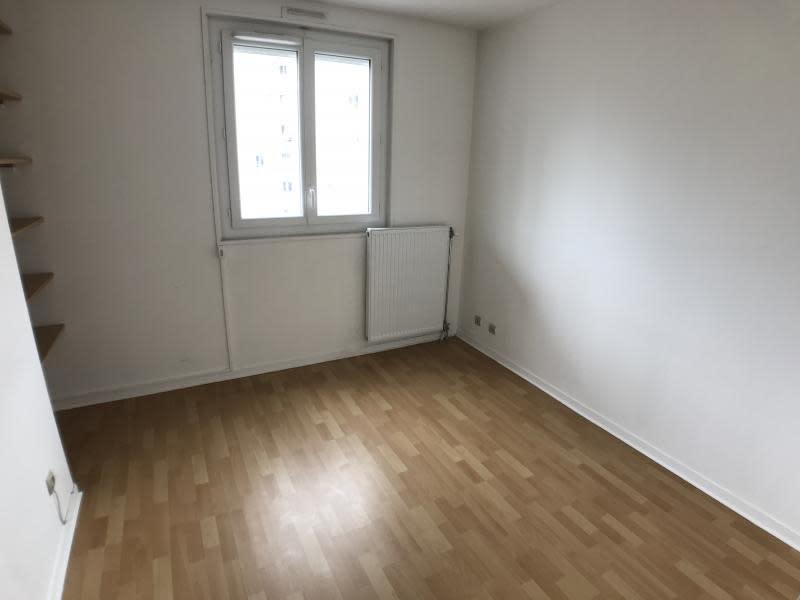 Verkauf wohnung Montigny le bretonneux 236000€ - Fotografie 12