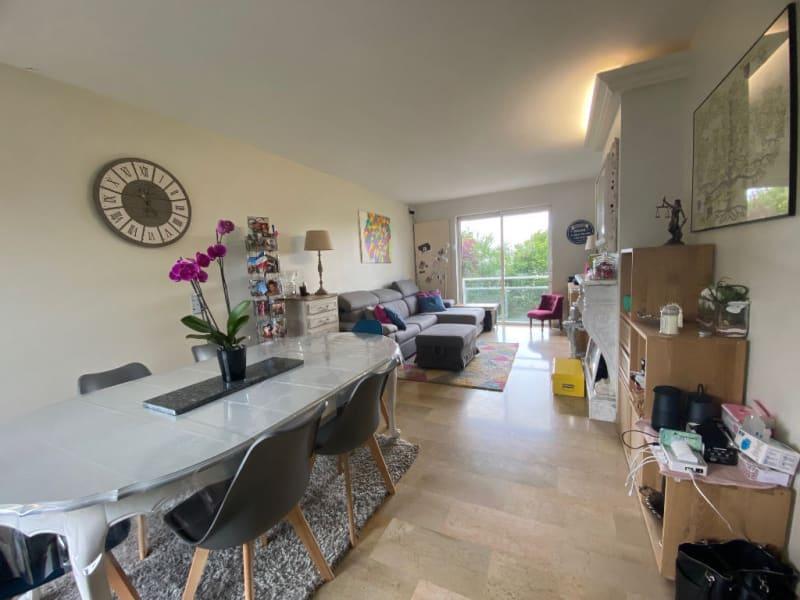 Vente maison / villa Lagny sur marne 609000€ - Photo 2
