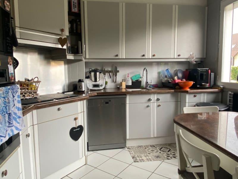 Vente maison / villa Lagny sur marne 609000€ - Photo 4