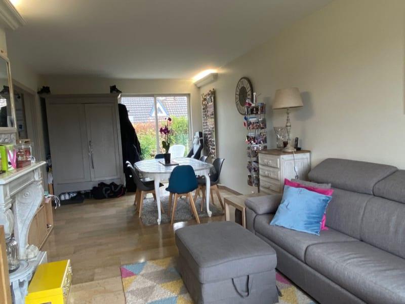 Vente maison / villa Lagny sur marne 609000€ - Photo 5