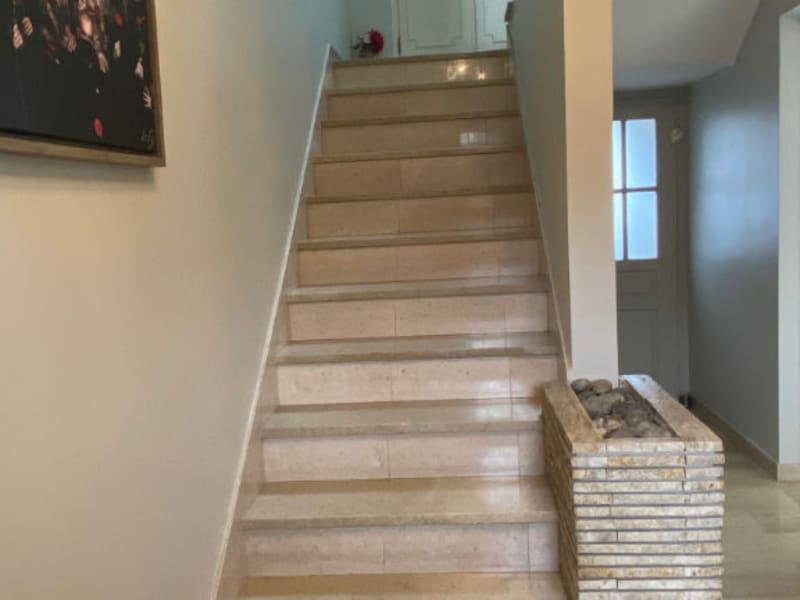 Vente maison / villa Lagny sur marne 609000€ - Photo 6