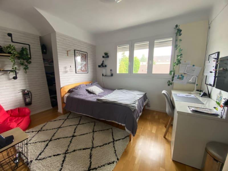 Vente maison / villa Lagny sur marne 609000€ - Photo 7