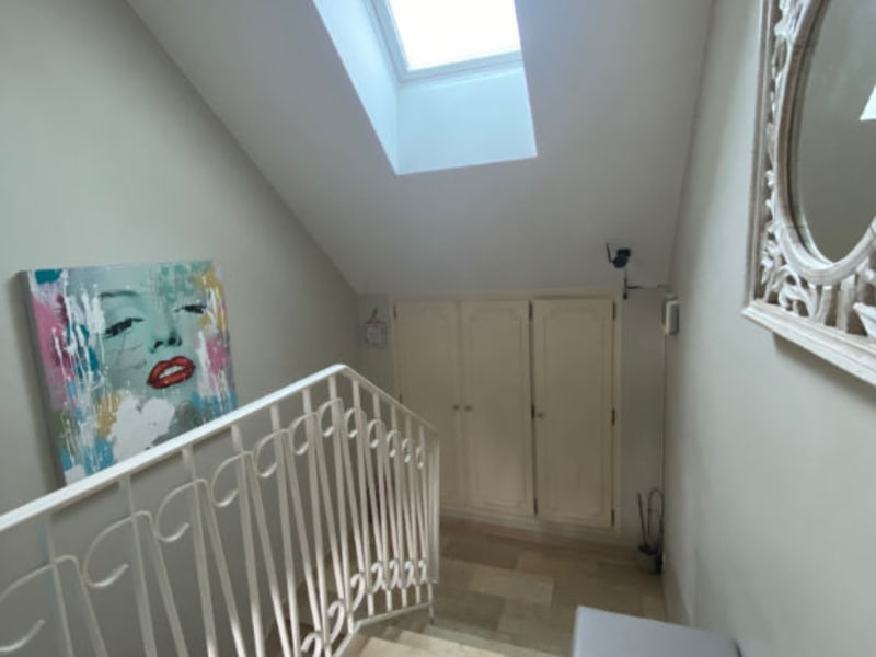 Vente maison / villa Lagny sur marne 609000€ - Photo 8
