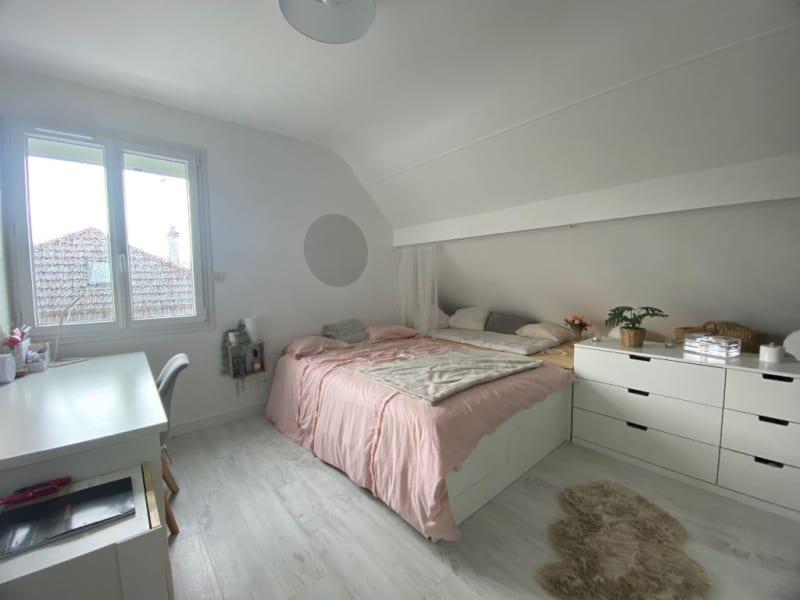 Vente maison / villa Lagny sur marne 609000€ - Photo 9