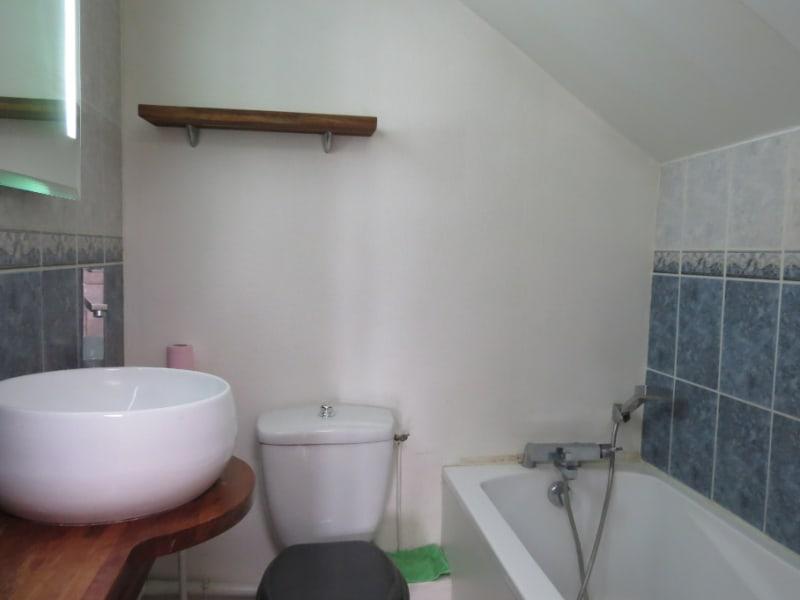 Vente appartement Saint leu la foret 145000€ - Photo 5
