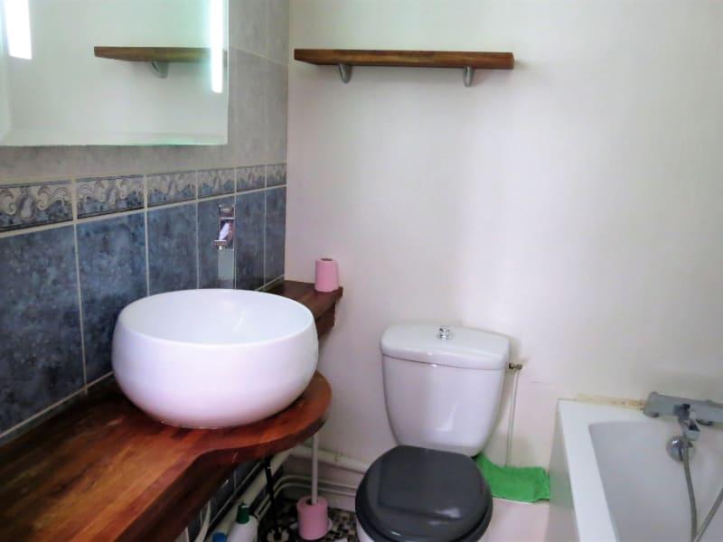 Vente appartement Saint leu la foret 145000€ - Photo 7