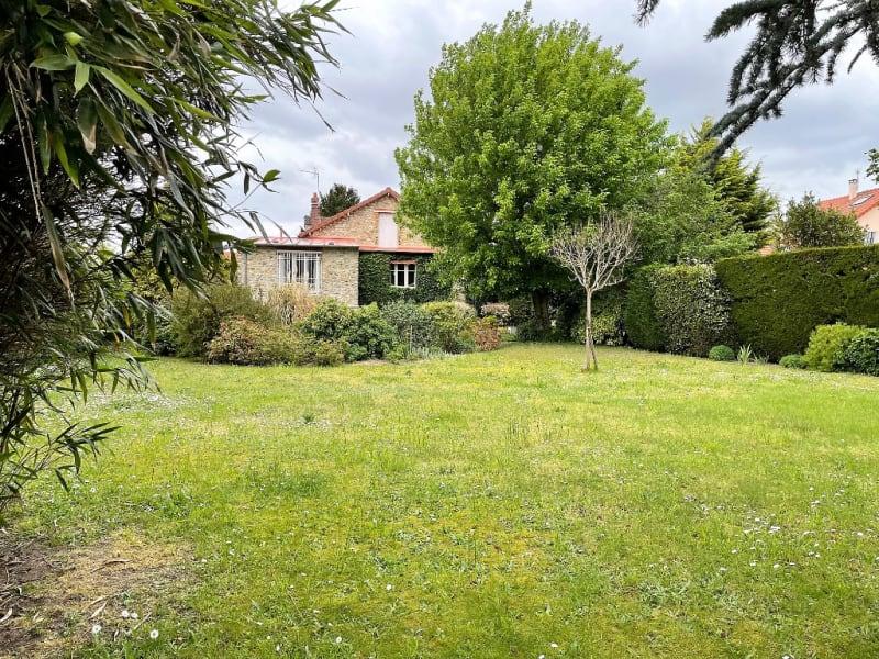Vente maison / villa Saint prix 900000€ - Photo 2