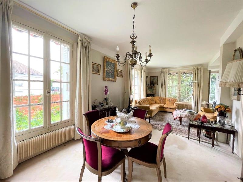 Vente maison / villa Saint prix 900000€ - Photo 3