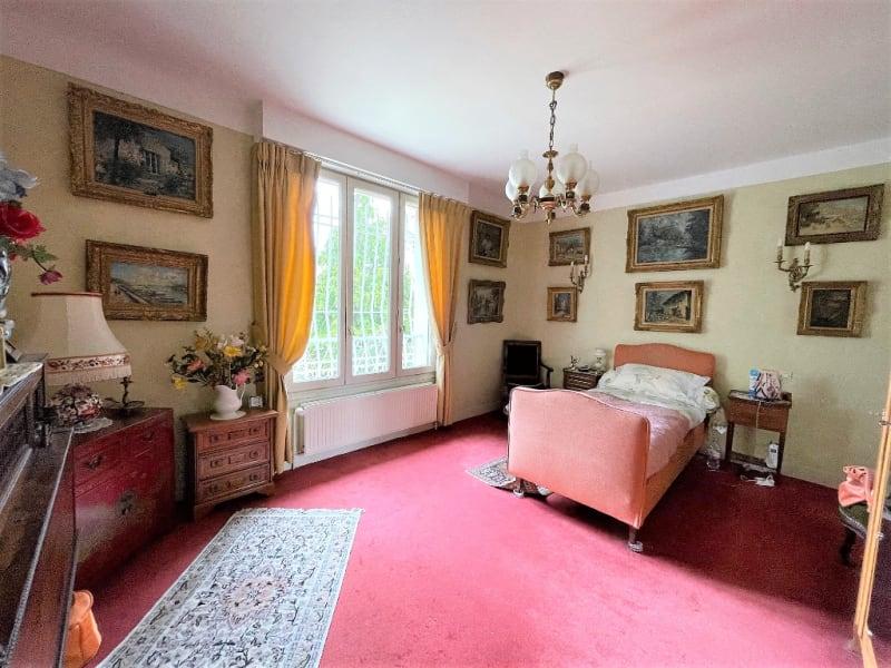 Vente maison / villa Saint prix 900000€ - Photo 4
