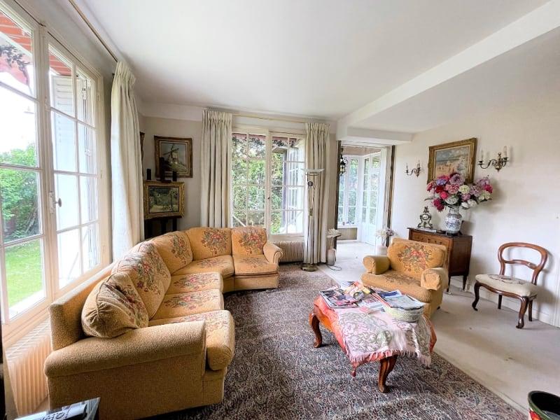 Vente maison / villa Saint prix 900000€ - Photo 6