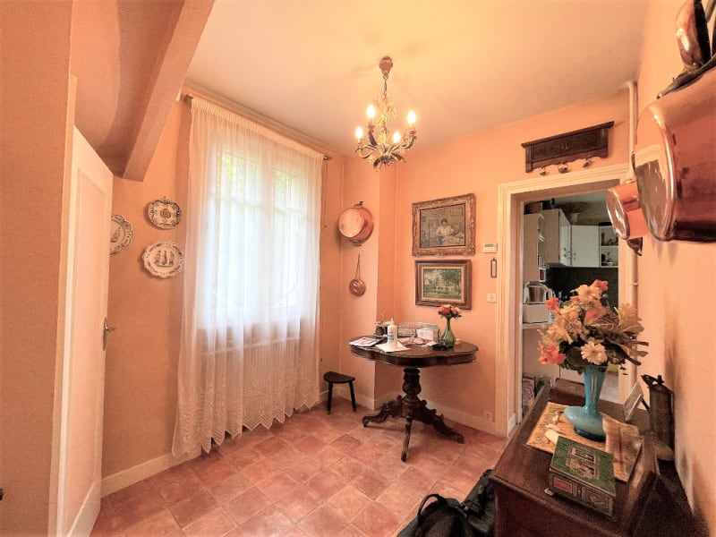 Vente maison / villa Saint prix 900000€ - Photo 7
