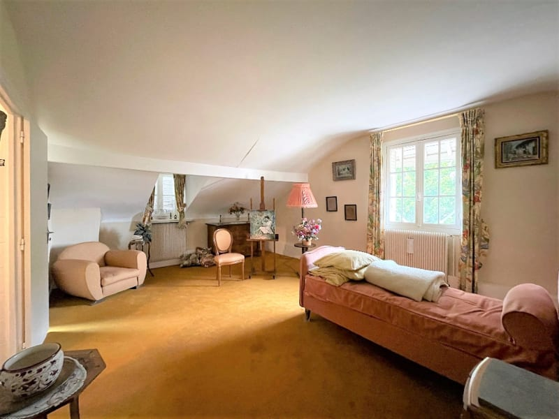 Vente maison / villa Saint prix 900000€ - Photo 19