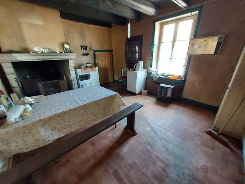 Sale house / villa Cruguel  - Picture 3