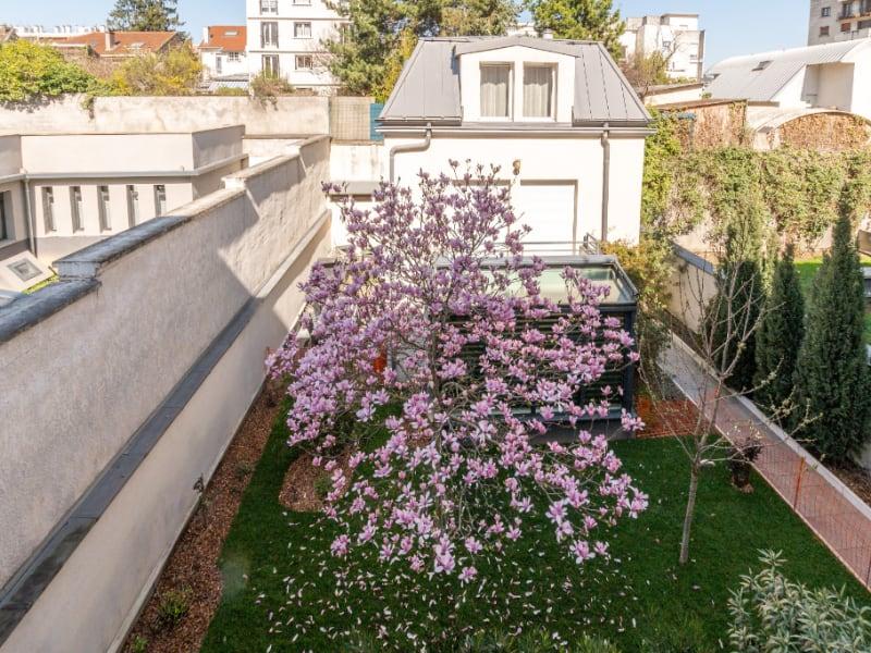 Vente appartement Issy les moulineaux 399000€ - Photo 15