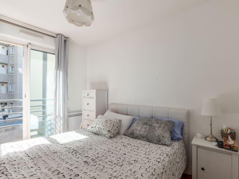 Vente appartement Issy les moulineaux 399000€ - Photo 16