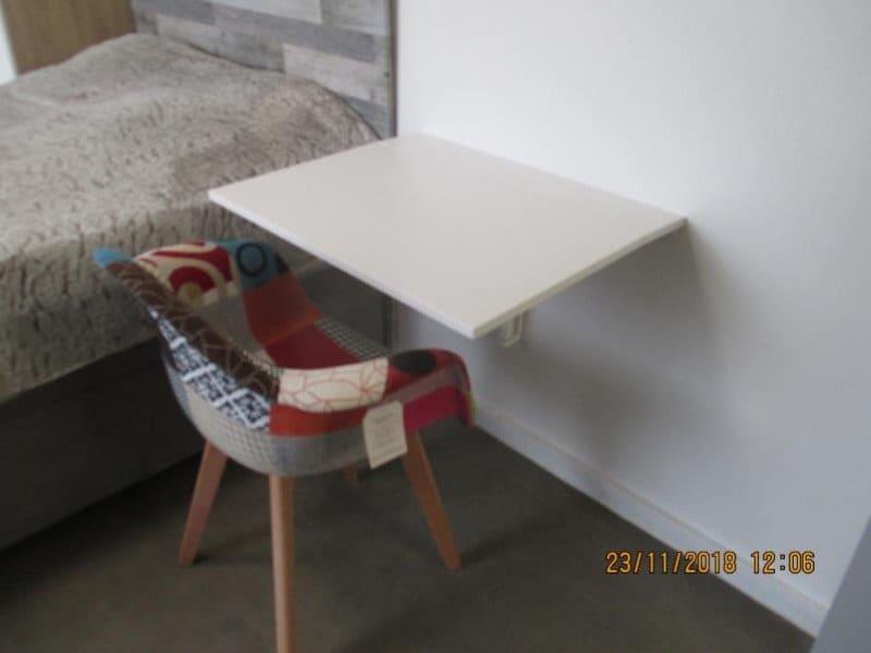 Rental apartment Montauban 430€ CC - Picture 4