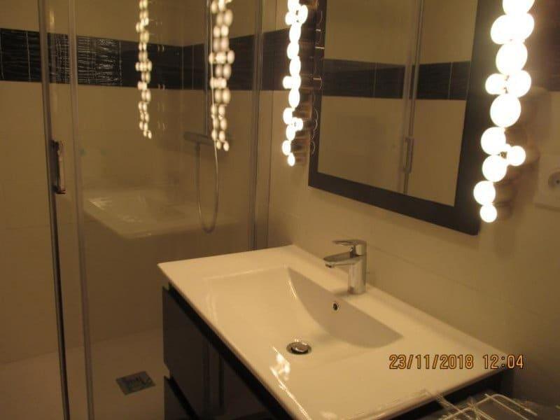 Rental apartment Montauban 430€ CC - Picture 5