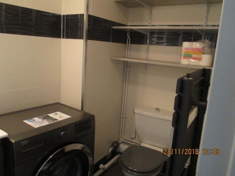 Rental apartment Montauban 430€ CC - Picture 6