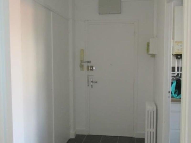 Rental apartment Montauban 575€ CC - Picture 12