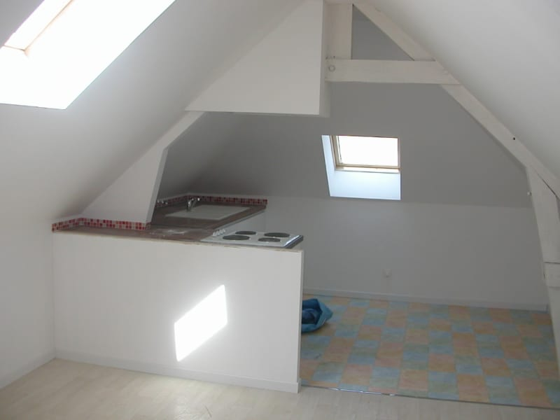 Location appartement Therouanne 380€ CC - Photo 6
