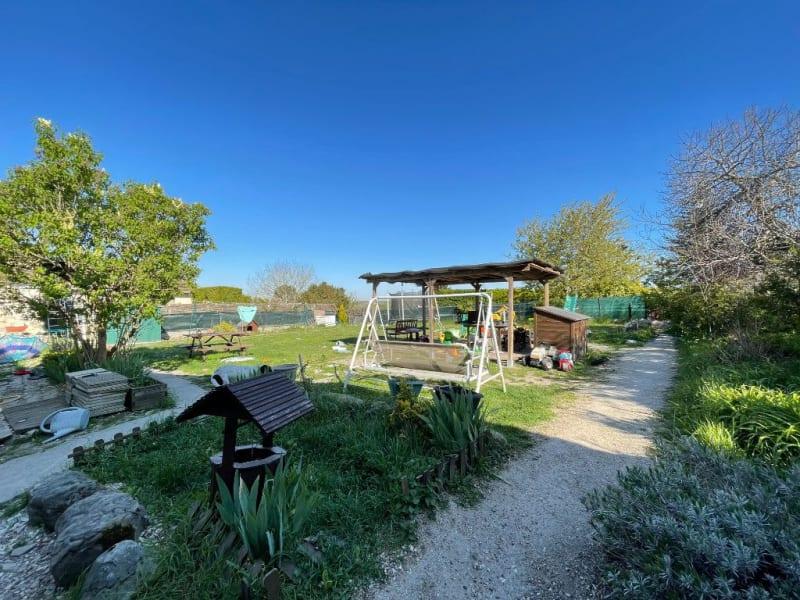 Sale house / villa Saacy sur marne 179000€ - Picture 10